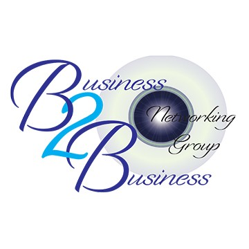 B2B Networking Group: Supporting The B2B Marketing Expo