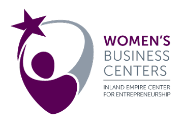 Inland Empire Women's Business Center: Supporting The B2B Marketing Expo