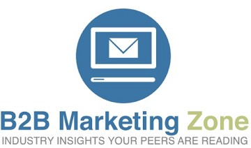B2B Marketing Zone: Supporting The B2B Marketing Expo