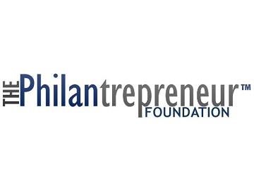 The Philantrepreneur Foundation: Supporting The B2B Marketing Expo