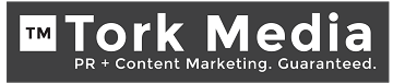 Tork Media: Supporting The B2B Marketing Expo