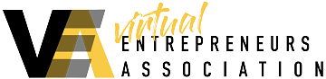 Virtual Entrepreneurs Association: Supporting The B2B Marketing Expo
