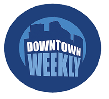 Downtown Weekly LA: Supporting The B2B Marketing Expo