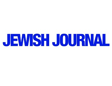 Jewish Journal: Supporting The B2B Marketing Expo